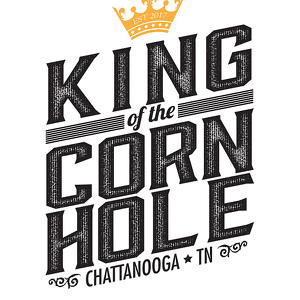 Event Home: King of the Corn Hole